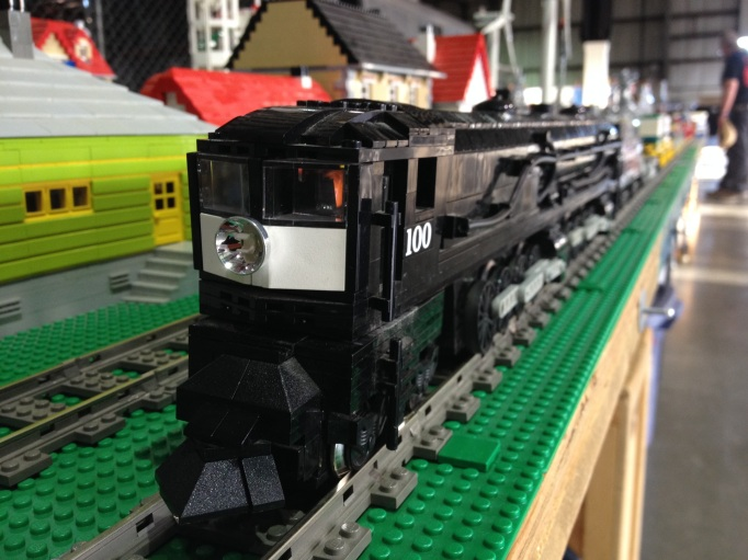 MF_BA2014_D0_LegoTrain