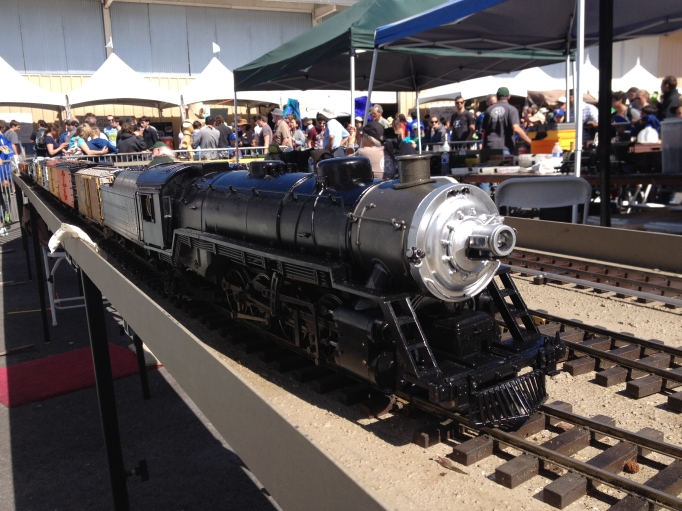 MF_BA2014_D2_SteamTrainEngine