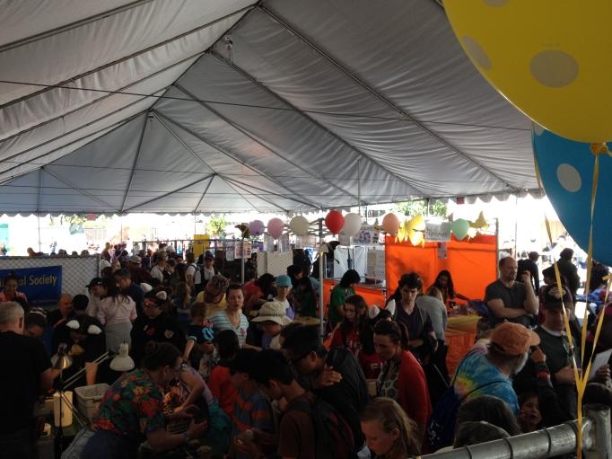 MF_BA2014_D2_Tent