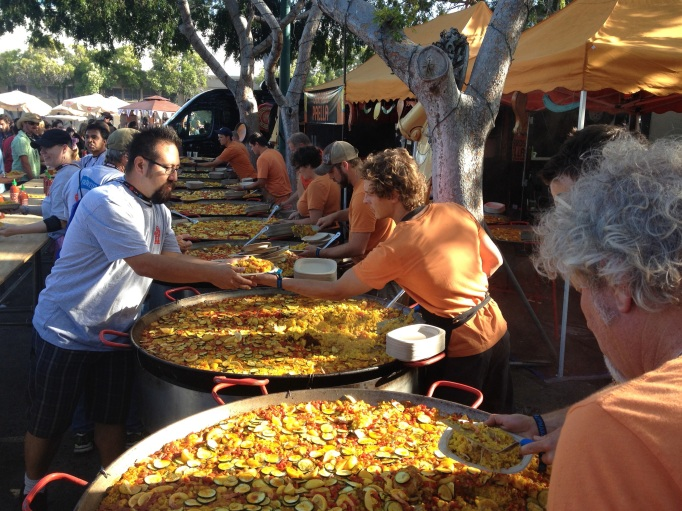MF_BA2014_PaellaParty_service